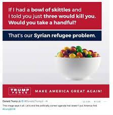 skittle-syria